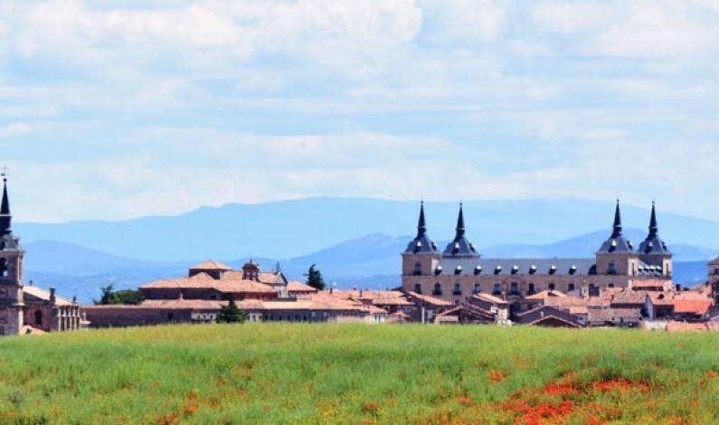 La Junta actualiza los municipios de la Comunidad con medidas excepcionales