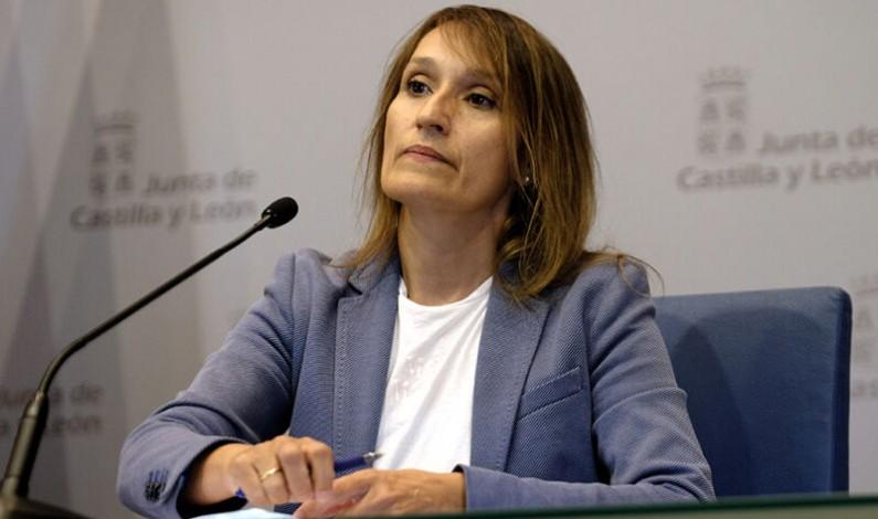 Castilla y León está preparada para empezar el curso escolar de forma presencial con todas las garantías de seguridad