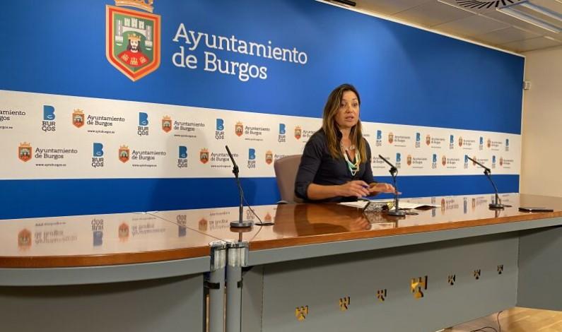 Carolina Blasco denuncia la opacidad del bipartito en las contrataciones de los planes de empleo financiados por la Junta