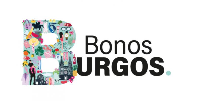 Los Bonos al Consumo para comercio podrán adquirirse a partir del 20 de septiembre