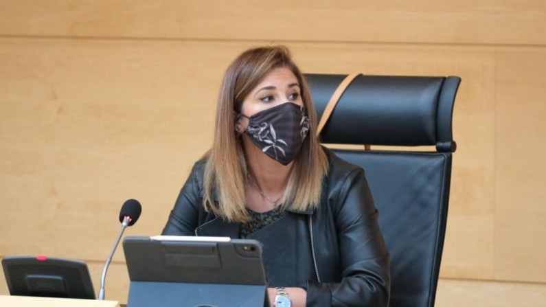 Aprobada una Proposición No de Ley de Ciudadanos para ampliar por un año el período de carencia de los créditos ICO en Castilla y León