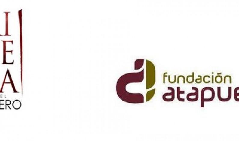 DO Ribera del Duero y Fundación Atapuerca: trece años brindando juntos