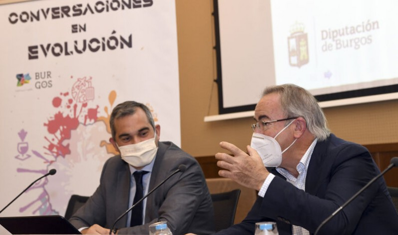 Expertos en deporte y marketing analizarán en Lerma los retos del sector ante las repercusiones de la pandemia del COVID-19