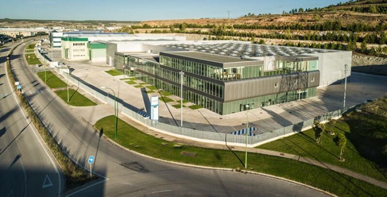 Hiperbaric recibe el impulso de la Junta de Castilla y León para llevar a cabo su Plan Estratégico de I+D hasta 2023