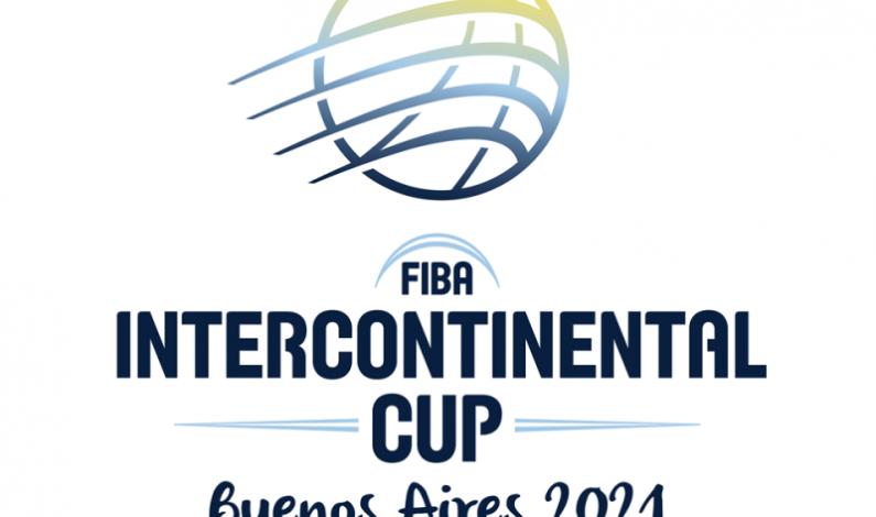El Hereda San Pablo Burgos buscará la FIBA Intercontinental Cup 2021 en Buenos Aires