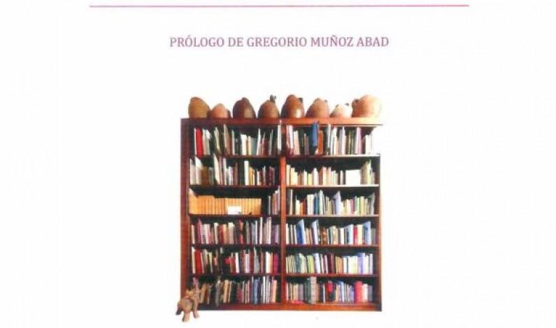El Instituto Castellano y Leonés de la Lengua publica el libro 'La fiesta al pie de la letra', análisis de la crónica taurina en Castilla y León en el periodo 2000-2020