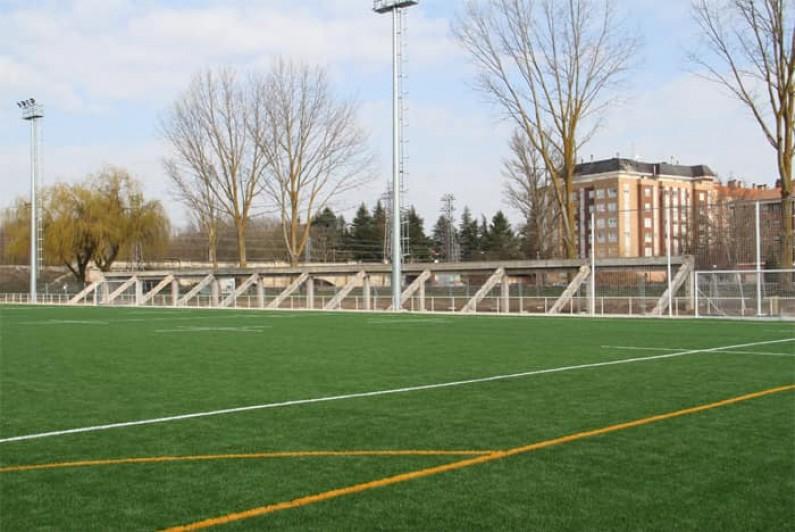 La Junta incrementa las ayudas destinadas a la actividad de los clubes deportivos