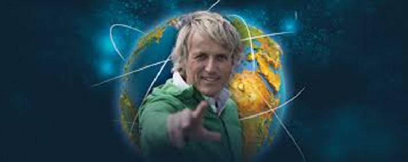 El Gobierno autonómico invierte 242.000 euros en promocionar la marca de garantía 'Tierra de Sabor' en siete programas de la octava temporada de 'Planeta Calleja'