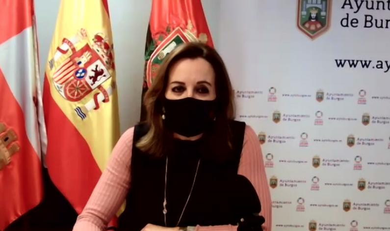 Ciudadanos lamenta el fallecimiento del cineasta burgalés Antonio Giménez-Rico