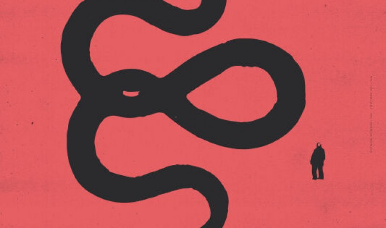 Escena Abierta baja el telón de su vigésimo segunda edición con cerca de un millar de espectadores y lleno en cinco de las catorce representaciones programadas