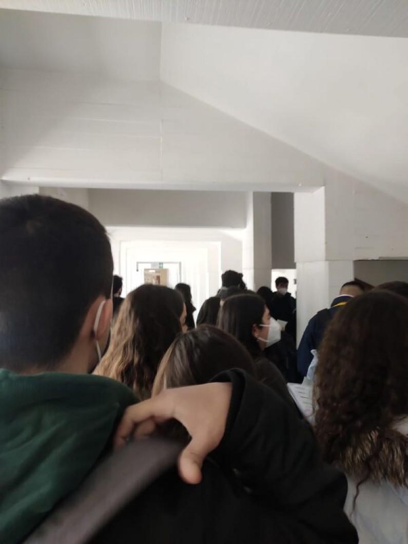 La Junta levanta las medidas excepcionalísimas en los veinticinco municipios castellanos y leoneses