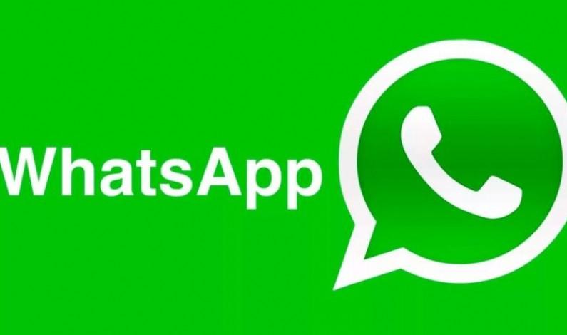 La Policía Nacional de Aranda de Duero alerta sobre el denominado 'robo de WhatsApp'