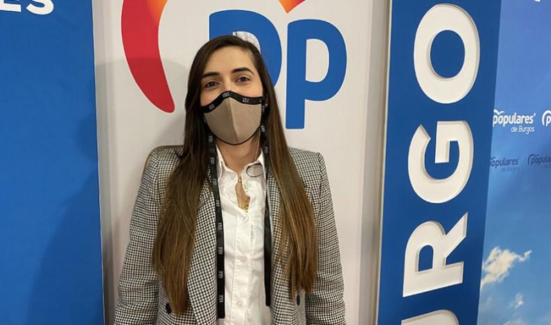 El PP propone un aumento de la participación ciudadana y la transparencia y el PSOE lo prohíbe