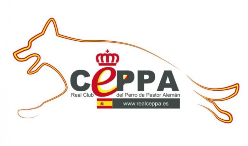 La Villa Ducal de Lerma ha sido elegida sede de los Campeonatos del Mundo WUSV-IGP y WUSV-Universal.