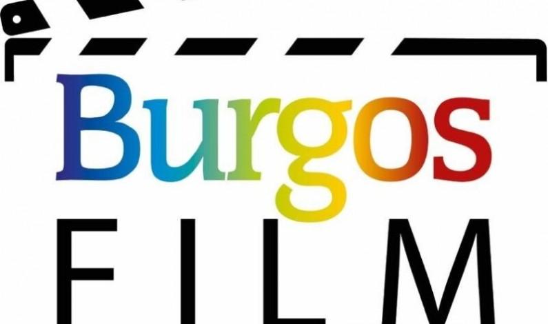 Nace la Burgos Film Commission, una gran oportunidad para fomentar el turismo audiovisual