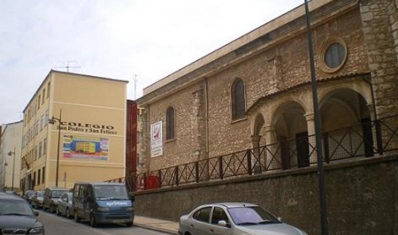 La Junta pone en cuarentena una nueva aula en Burgos por Covid-19