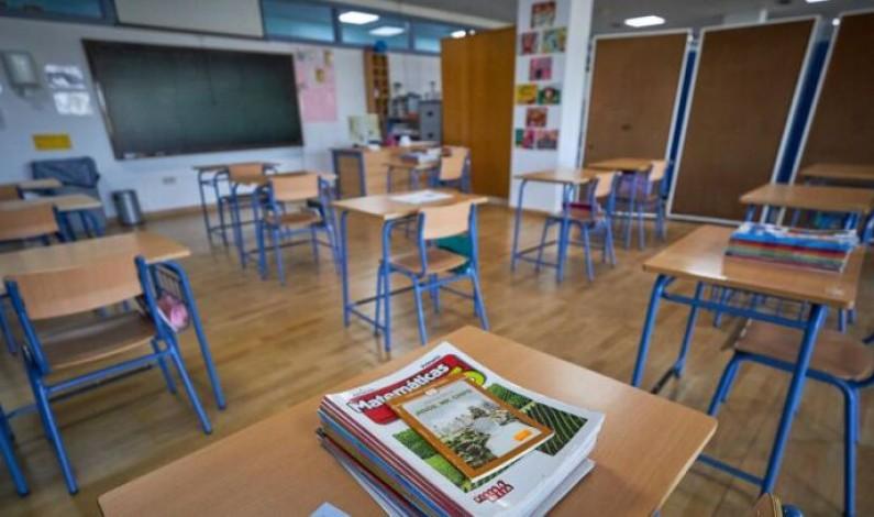 El IMC registra más de 7.500 obras presentadas en los concursos escolares