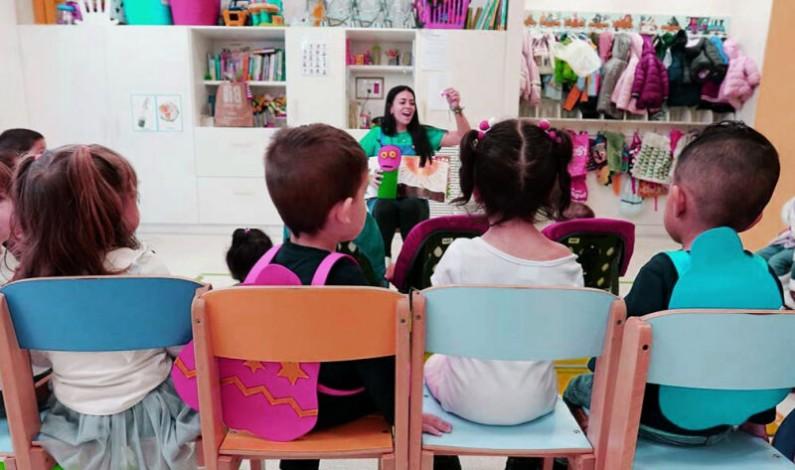 Aranda y Salas de los Infantes participan en el programa 'Concialiamos'