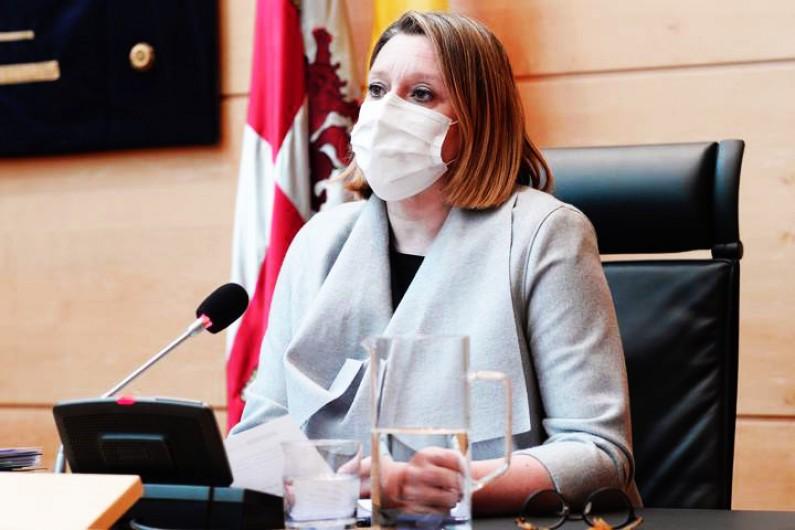 Aprobada la ampliación del apoyo a las entidades locales para reforzar los servicios durante la pandemia