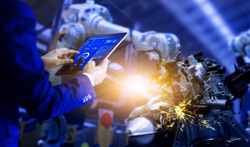 La Junta convoca ayudas para fomentar la industria 4.0