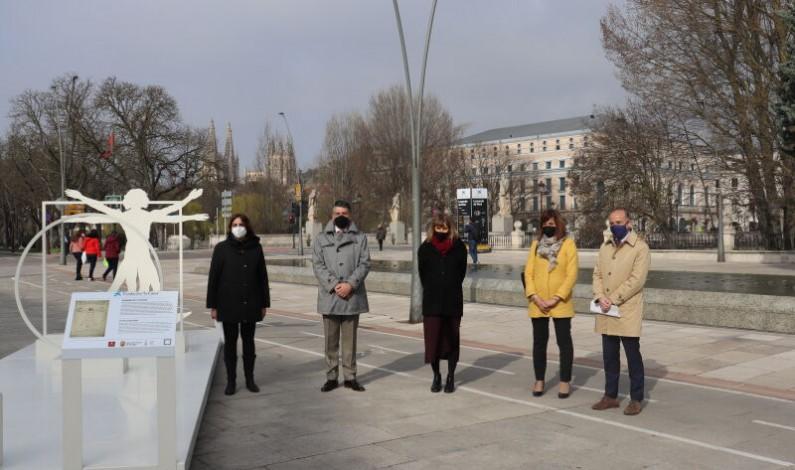 La Fundación «la Caixa» inaugura la exposición 'Leonardo da Vinci. Observa. Cuestiona. Experimenta'