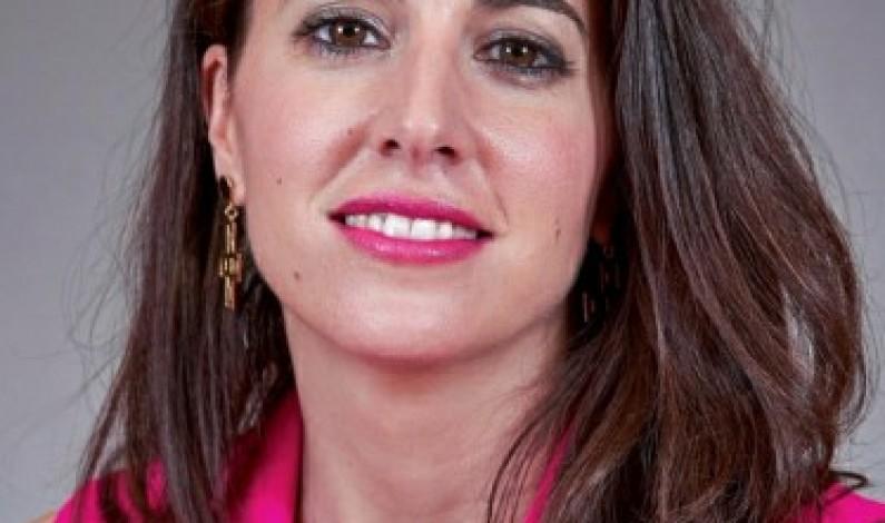 Incertidumbre ante la moción de censura en Castilla y León