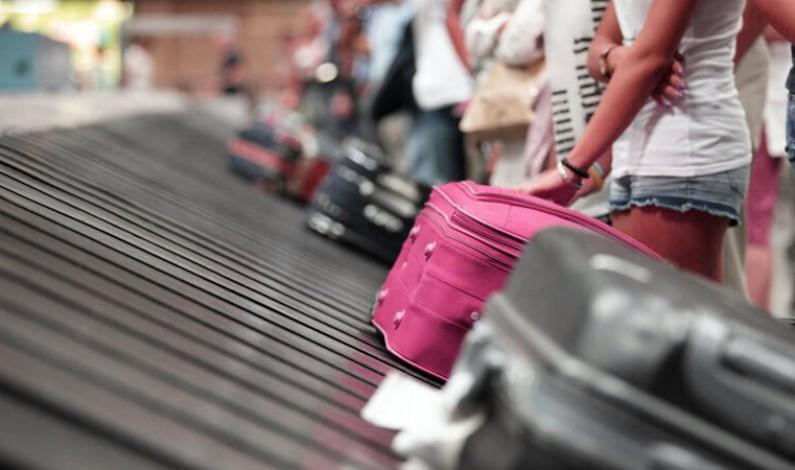 La Junta convoca ayudas para el retorno de 'Pasaporte de vuelta'