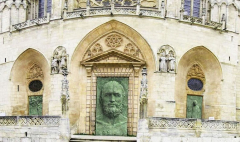 Las obras del Cabildo Metropolitano no estarán listas para Julio
