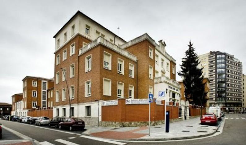 La Junta pone en cuarentena dos nuevas aulas en Burgos