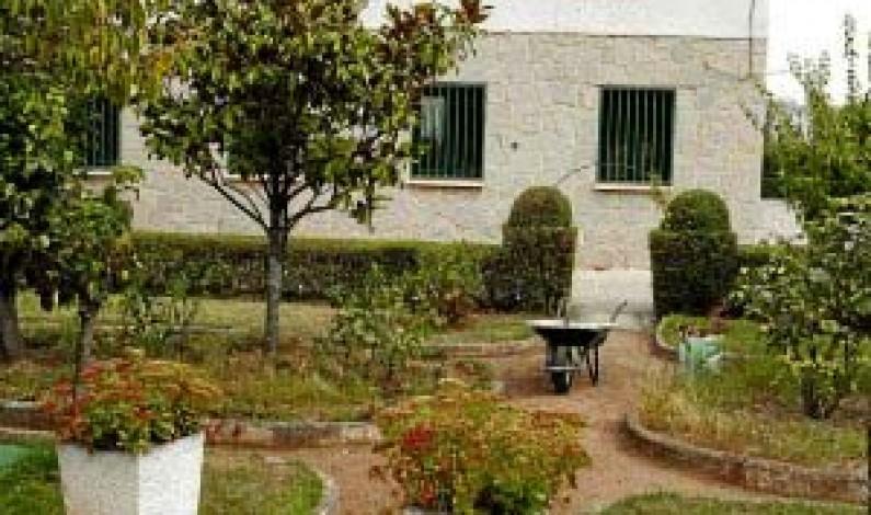 Educación pone en cuarentena a un grupo de infantil en Miranda de Ebro
