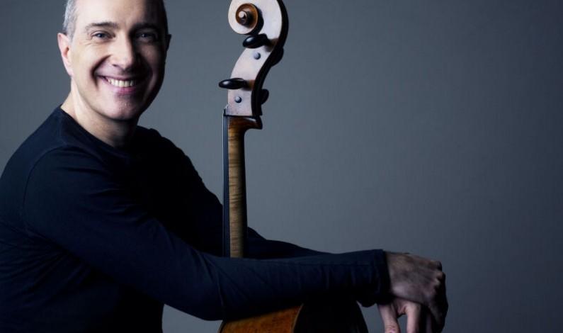 El Fórum Evolución acoge la decimosexta temporada de la Orquesta Sinfónica de Burgos