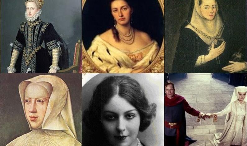 El Ayuntamiento de Burgos rememora la historia de 4 mujeres burgalesas relevantes