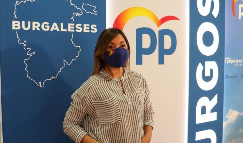 El PP exige al alcalde explicaciones sobre la incertidumbre de El Plantío