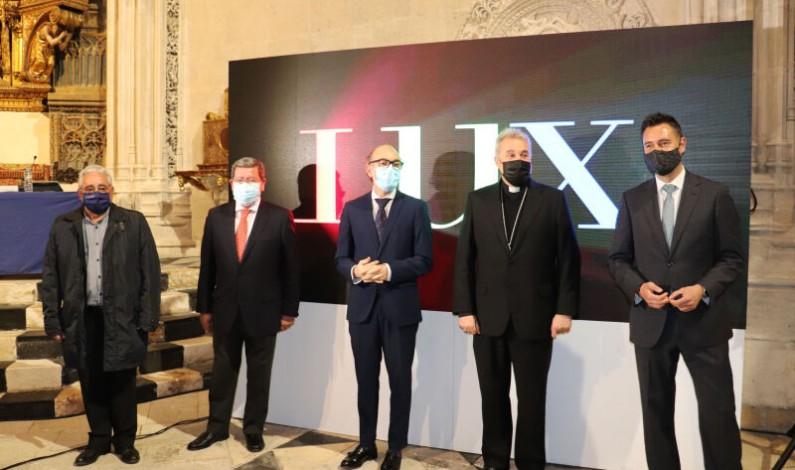 La Catedral de Burgos abre sus puertas a la XXV Edición de las Edades del Hombre