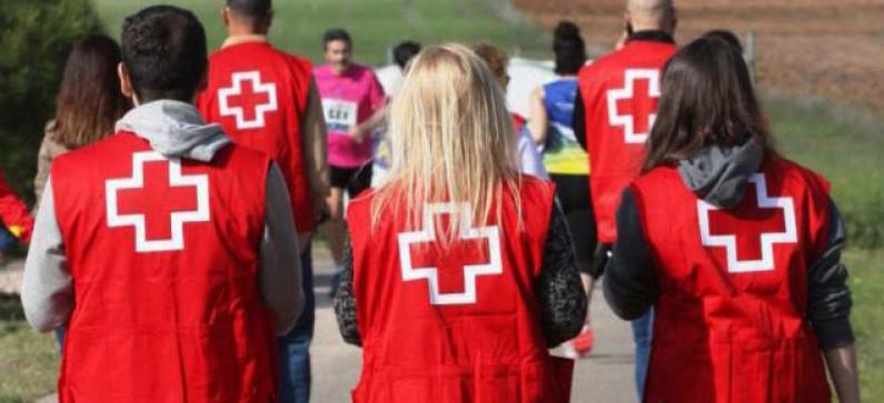 Campofrío y Cruz Roja organizan un curso de formación online con motivo del Día de la Seguridad y Salud