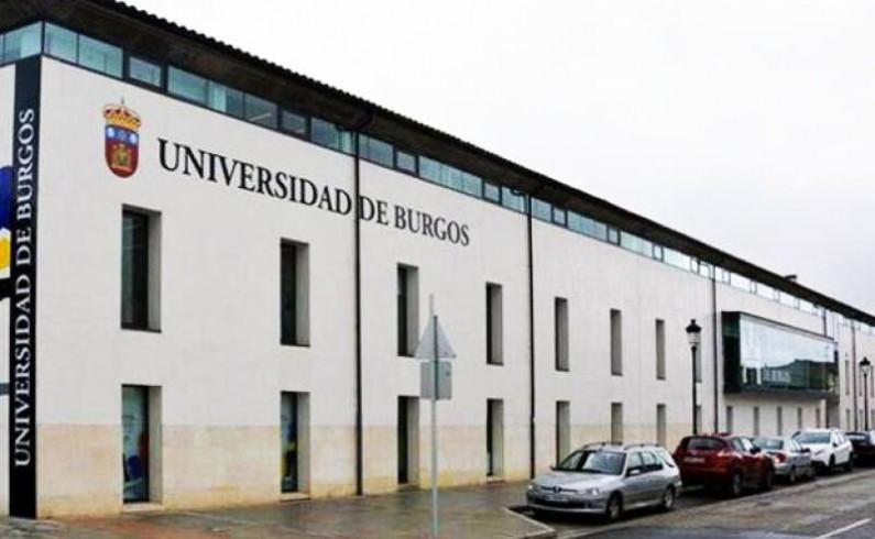 La Junta financiará los proyectos de universidades en materia de prevención de riesgos laborales