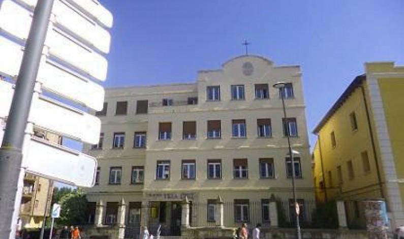 En cuarentena dos nuevas aulas en Aranda de Duero por covid-19