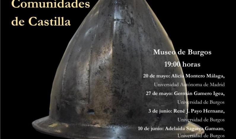 La Junta celebrará el Día Internacional de los museos con actividades y conferencias en el Museo de Burgos