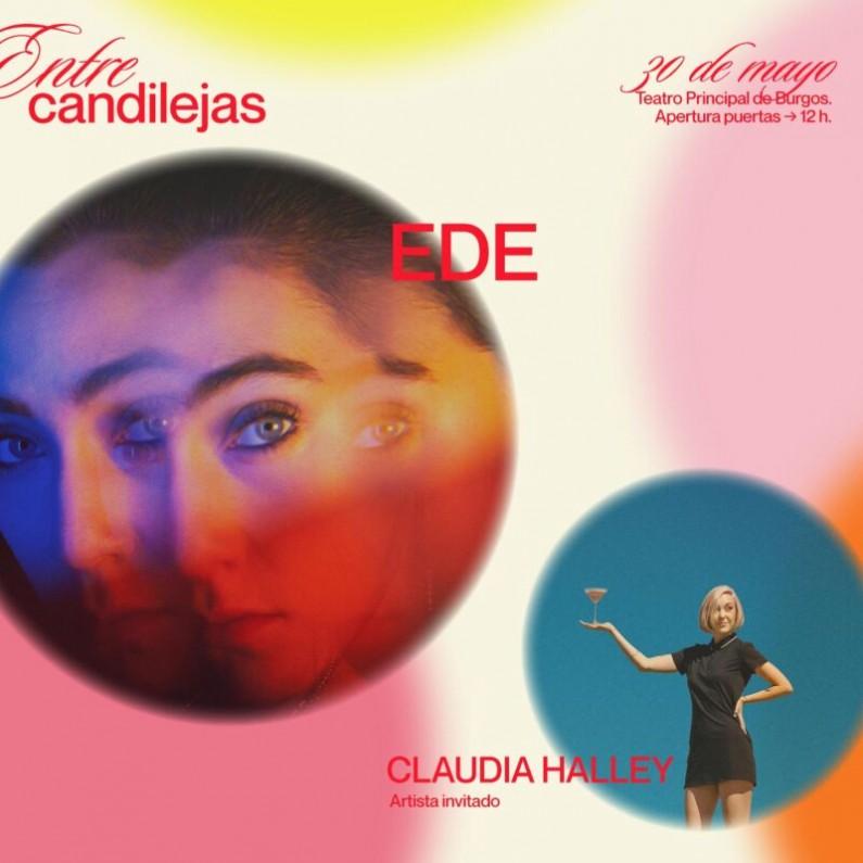 El ciclo «Entre Candilejas, conciertos matinales» llega a su fin este domingo