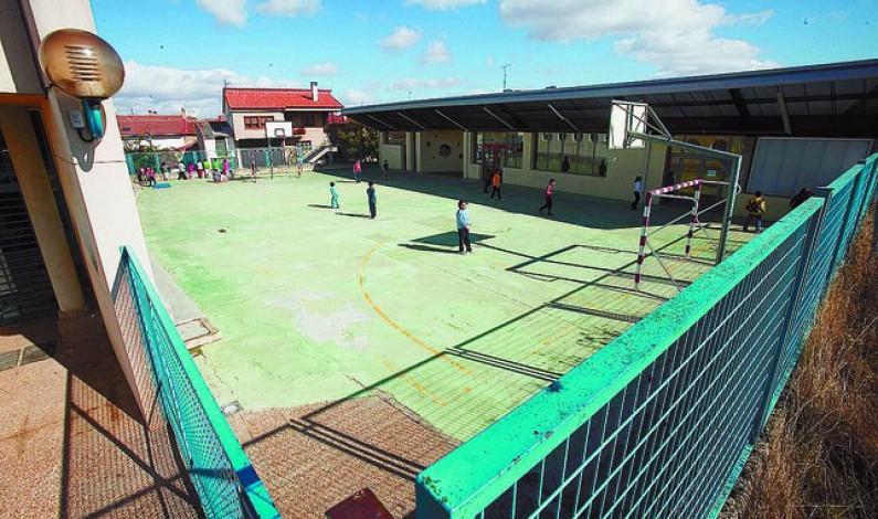 En cuarentena dos nuevas aulas en Burgos por covid-19
