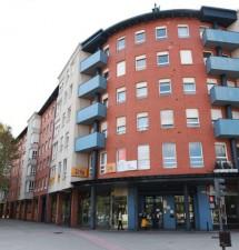 La Fundación VIDEBURGOS recibirá una subvención de 1,5 millones de euros para la promoción de 71 viviendas en alquiler