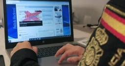 La Policía Nacional alerta sobre la continuación de la estafa de los bitcoins con una segunda parte oculta