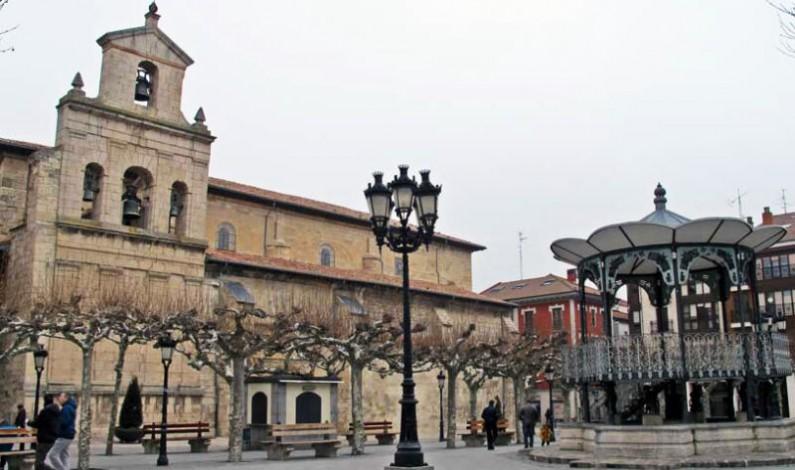La Policía Nacional libera en Burgos a dos mujeres explotadas sexualmente en Briviesca