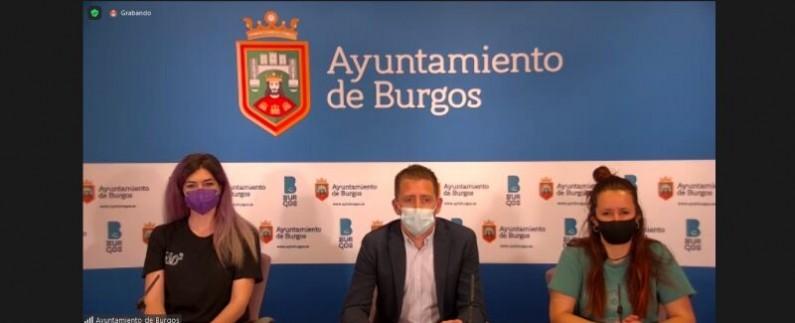 El Ayuntamiento presenta la campaña «Recicla más. Mejor. Siempre» en colaboración con ECOEMBES