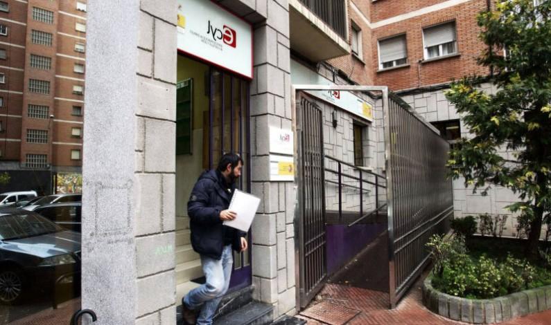 La Junta invertirá más de 800.000 euros en la nueva oficina de empleo de Miranda de Ebro
