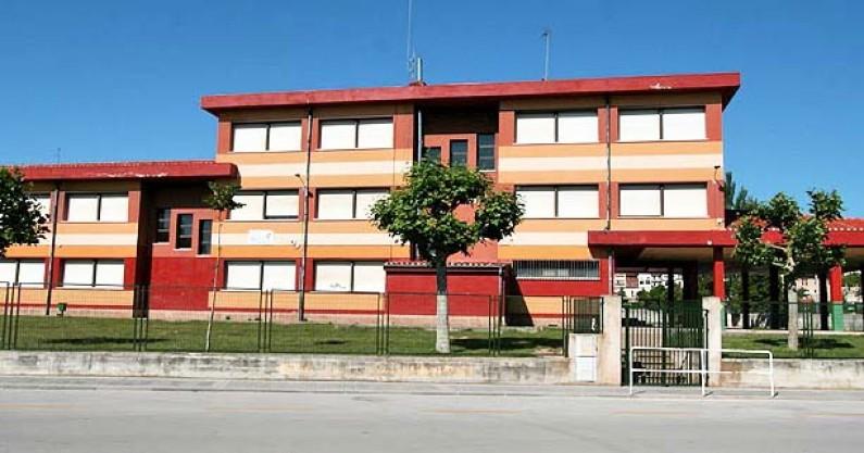 Seis nuevas aulas de la provincia de Burgos en cuarentena por covid-19