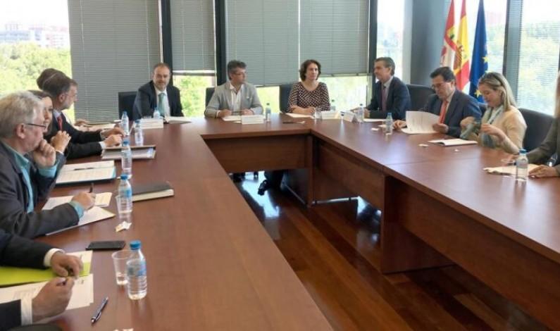 La Comisión de Educación y Cultura aprueba la realización de dos proyectos de interés cultural
