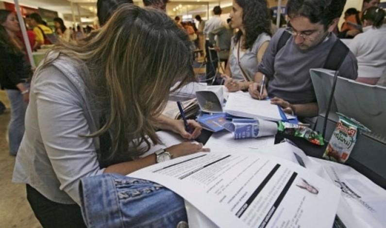 La Junta financiará acciones de información y orientación laboral para jóvenes