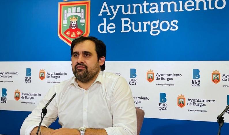 Berzosa: «El PSOE se dedica a prometer cuando el Ayuntamiento no tiene capacidad económica para afrontarlo»