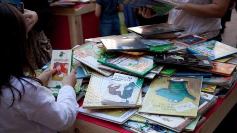 La Junta premiará los mejores Planes de Lectura de este curso con 45.000 euros